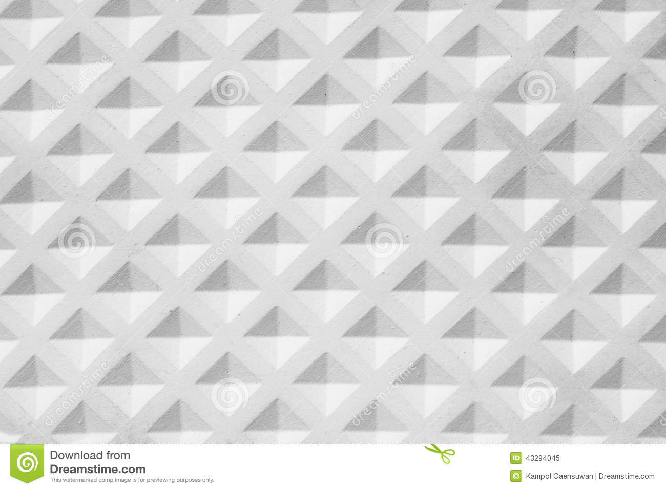 Texture Of White Square Tile Rubber Stock Image Image Of Texture Wallpaper 43294045