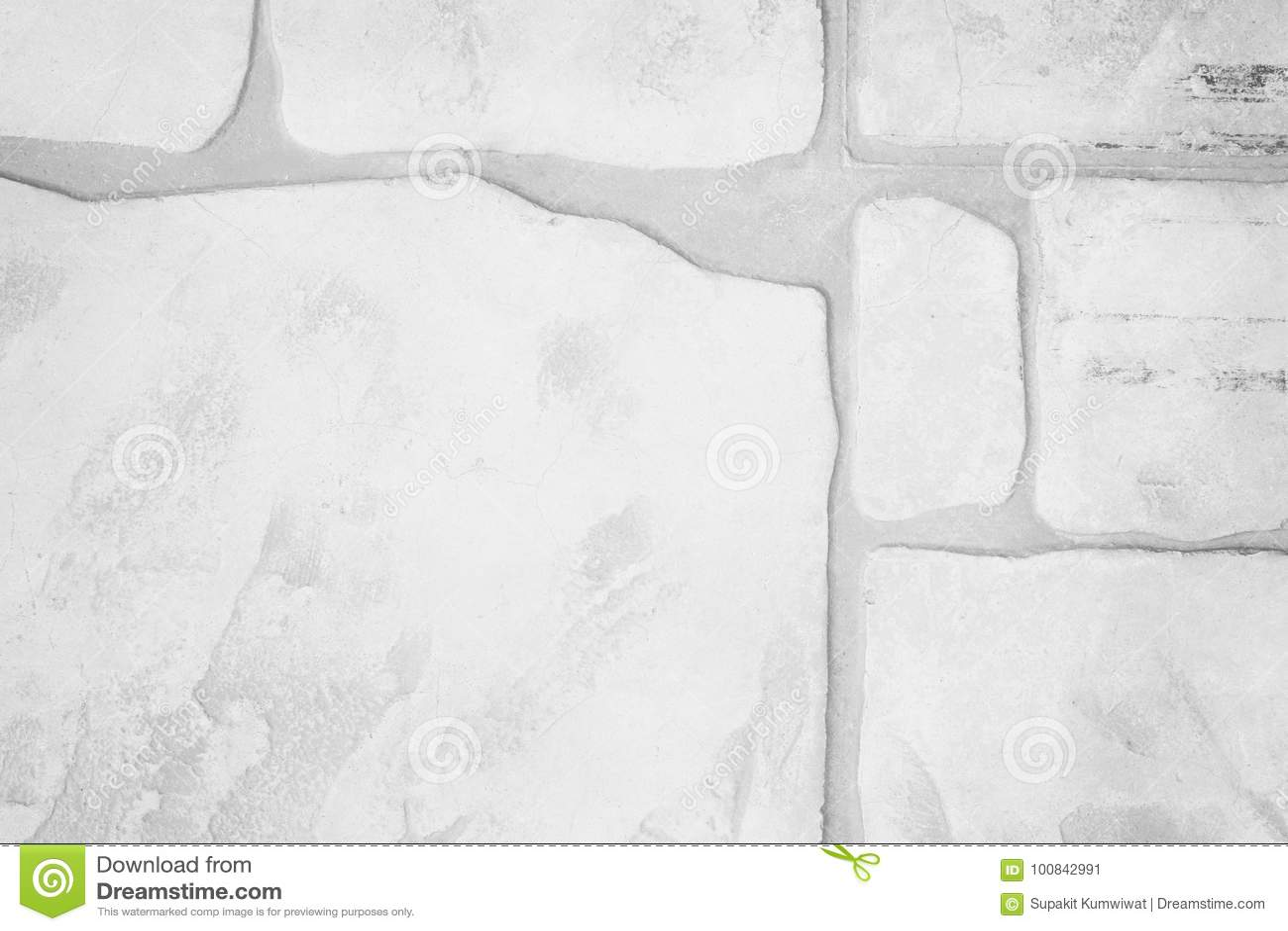 Pietre Bianca Per Interni texture of white stone wall stock image - image of interior