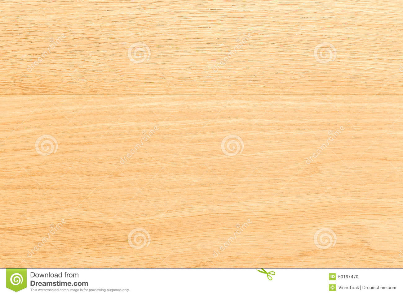 Wooden Table Surface ~ Texture of wood background stock photo image