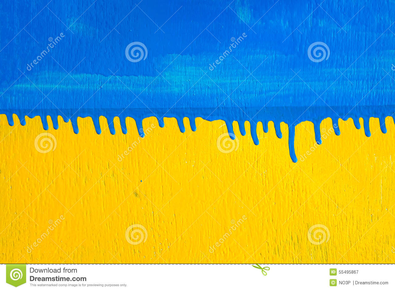 texture wood blue yellow background color stock image image of panel material 55495867. Black Bedroom Furniture Sets. Home Design Ideas