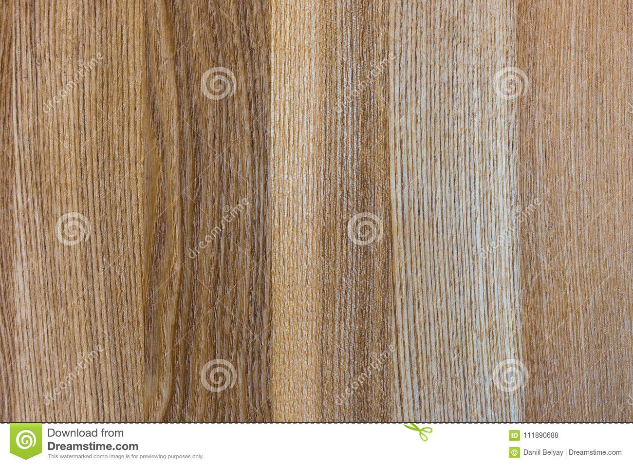 oak wood flooring texture. Download The Texture Of Wood. Flooring. Oak Stock Photo - Image Of  Hardwood Oak Wood Flooring Texture