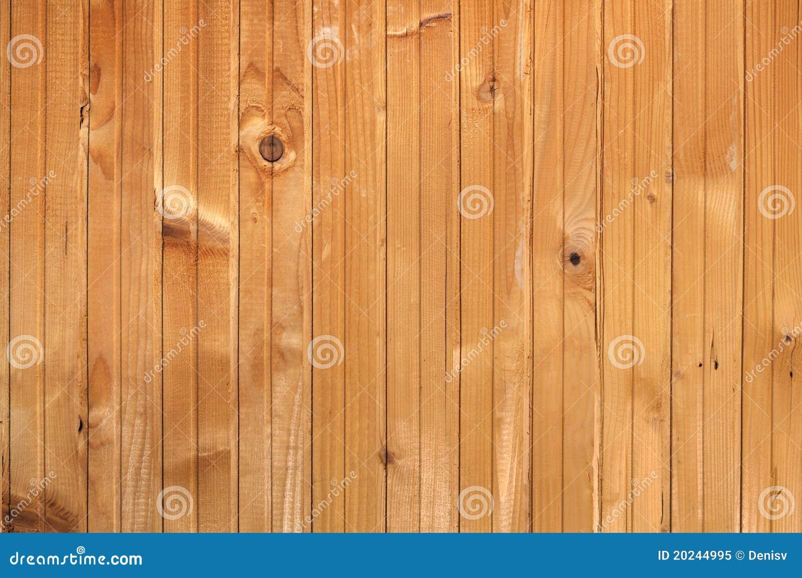 Kleen strip wood bleach msds