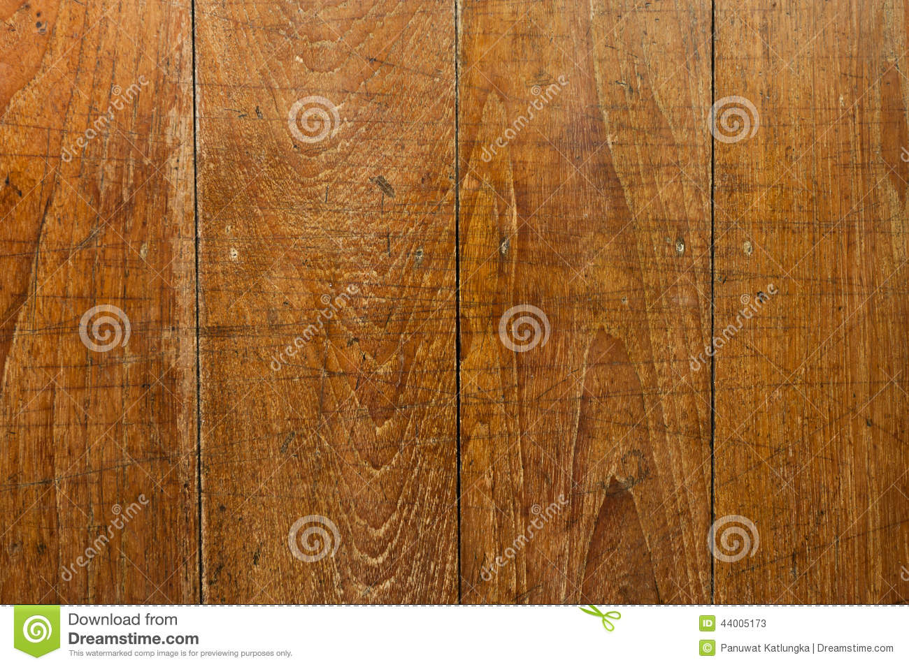 Texture wood table stock photo image 44005173 for Coffee table texture