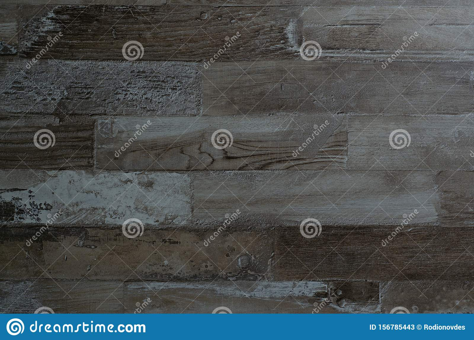 Texture of a wooden table for background in photoshop