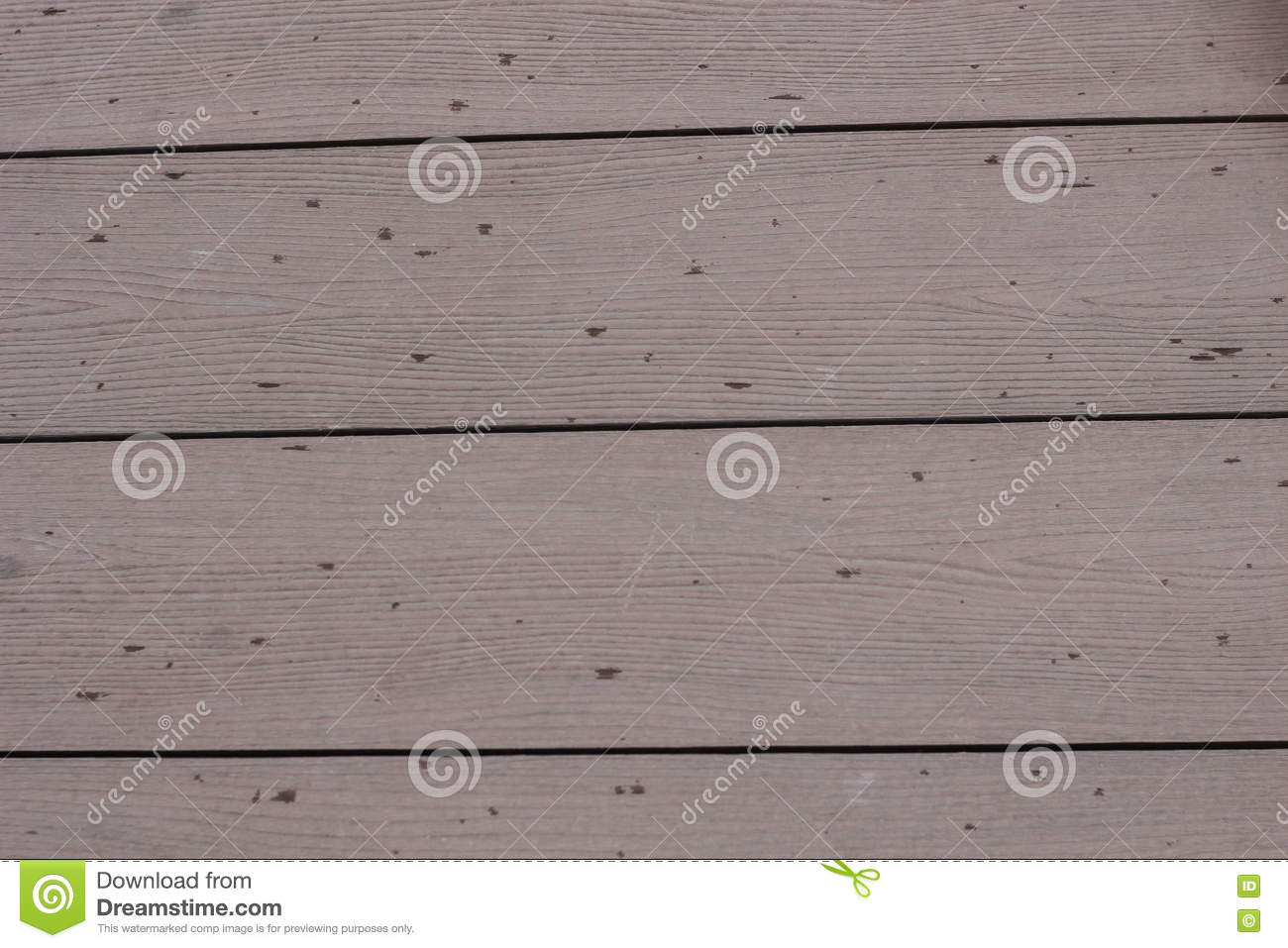 texture woods stock image image of wooden furniture 78555465