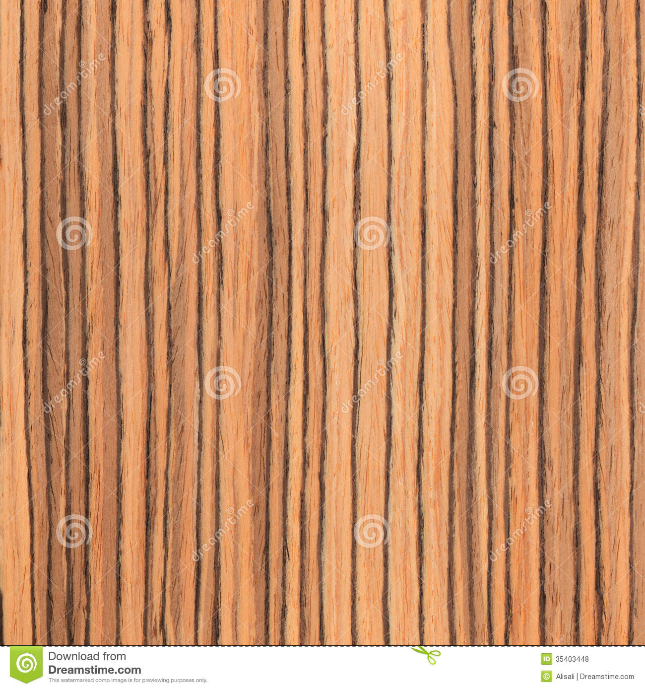 Texture Zebrano, Wood Grain Royalty Free Stock Photos - Image ...