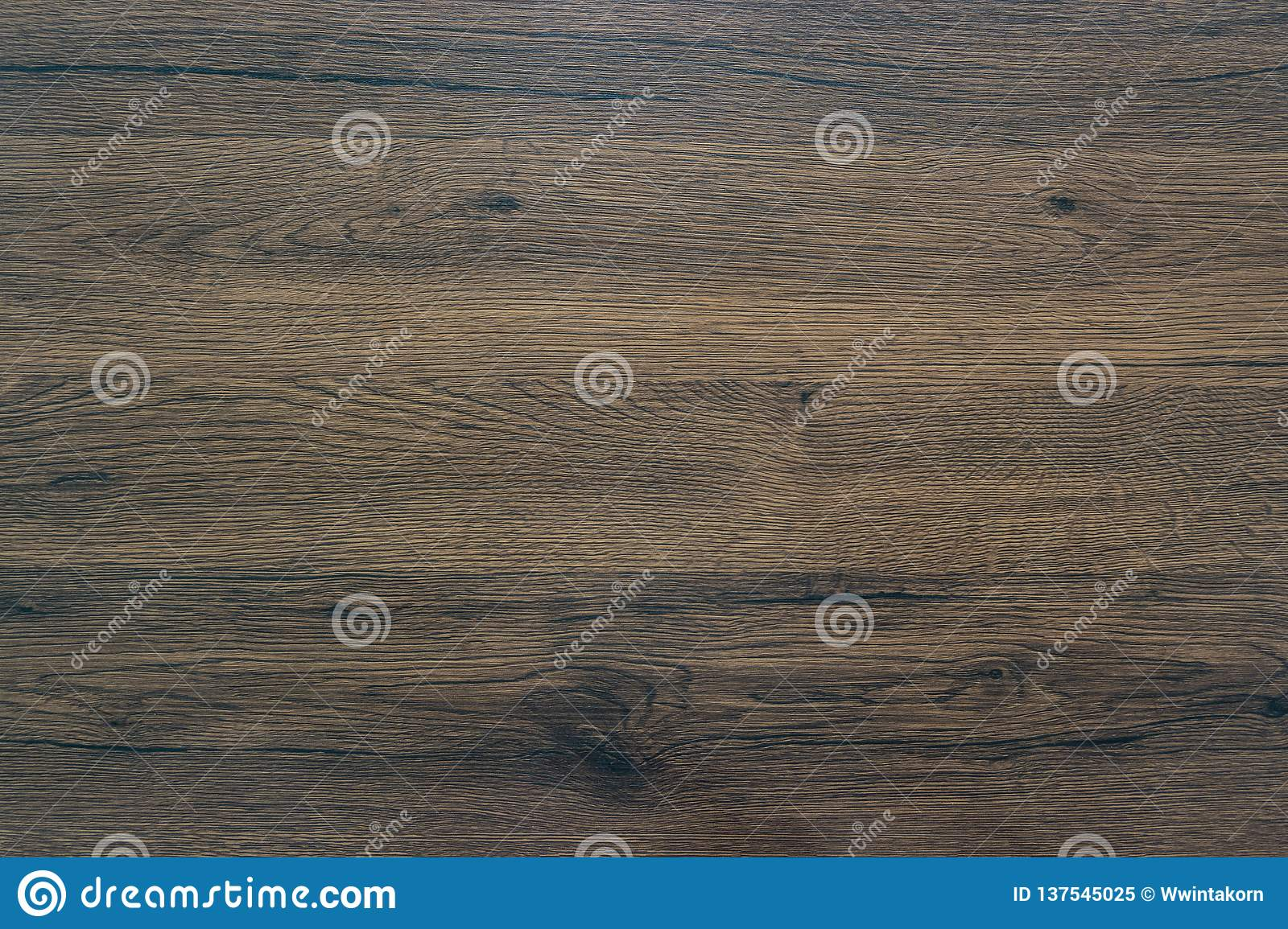044924a30fc Close up textured background from natural wood pattern very large seamless  texture of wooden material jpg