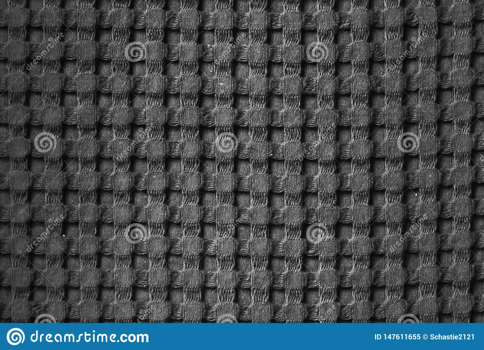 41 381 Fabric Drawing Photos Free Royalty Free Stock Photos From Dreamstime