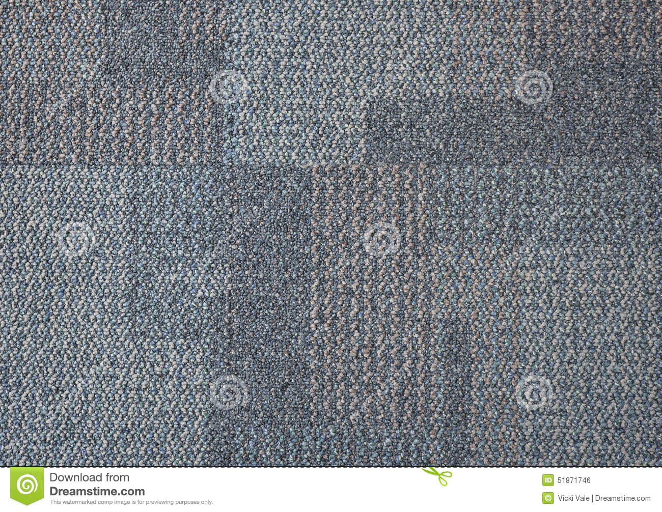 Download Textured Grey Carpet Stock Photo Image Of Unique Makes