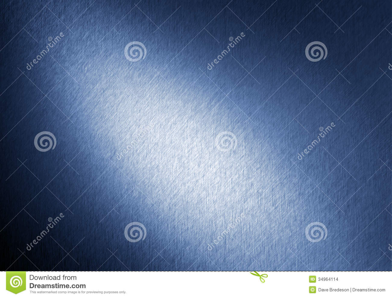 Textured Metal Stainless Steel Background