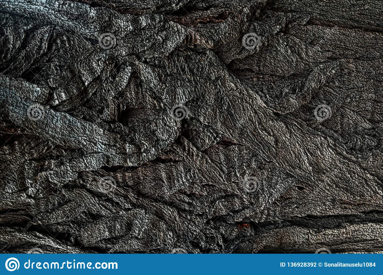 Textured Metallic Background Wallpaper Stock Photo Image