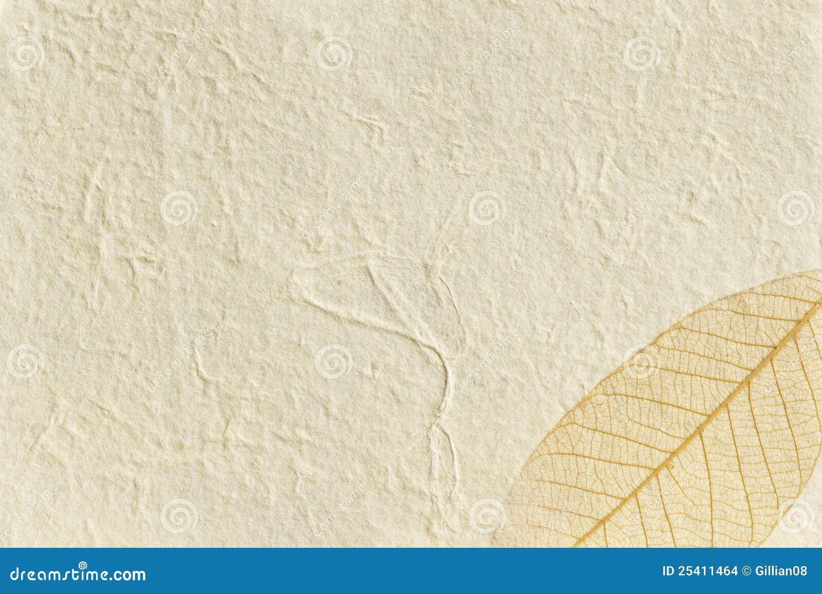 textured paper gold leaf stock photo image of nobody. Black Bedroom Furniture Sets. Home Design Ideas