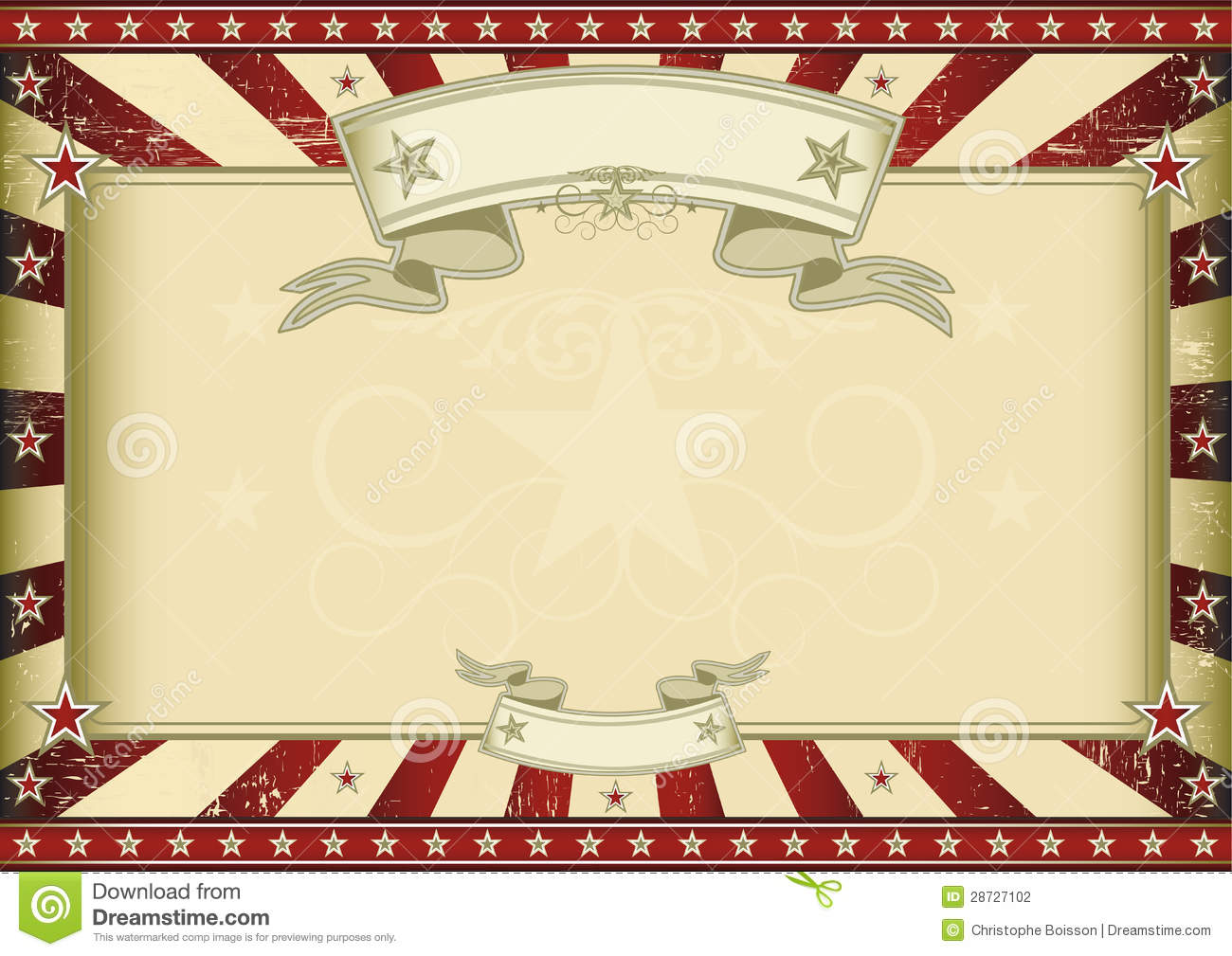 Circus Invitation is awesome invitations sample
