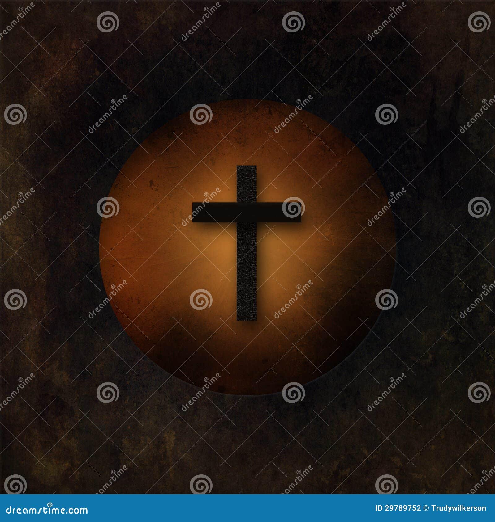 Old Rugged Cross Free Midi