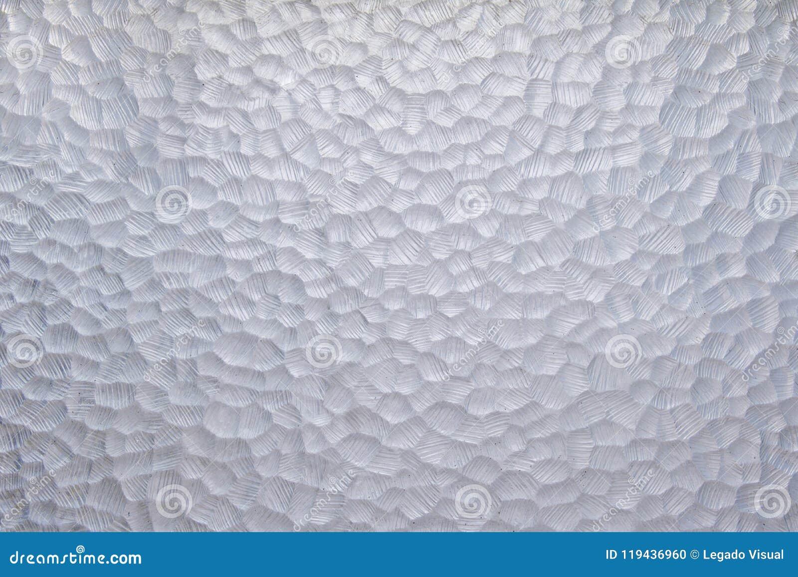 Textured szkło 2