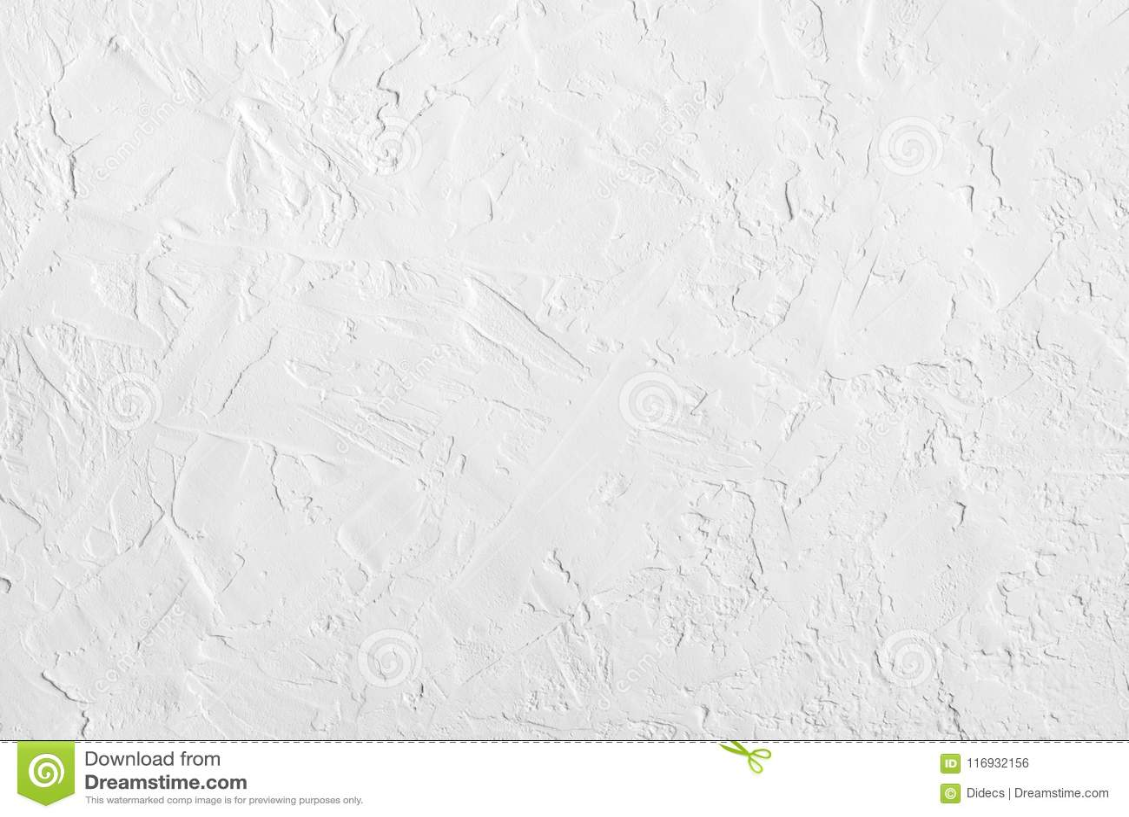 Texturerad vägg för vitabstrakt begrepp buse tappning för modell för element för bakgrundbakgrundskrullning elegant