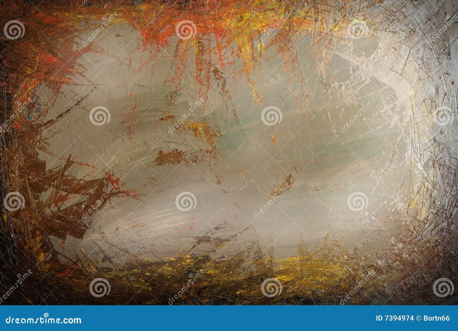 Texturerade abstrakt bakgrunder