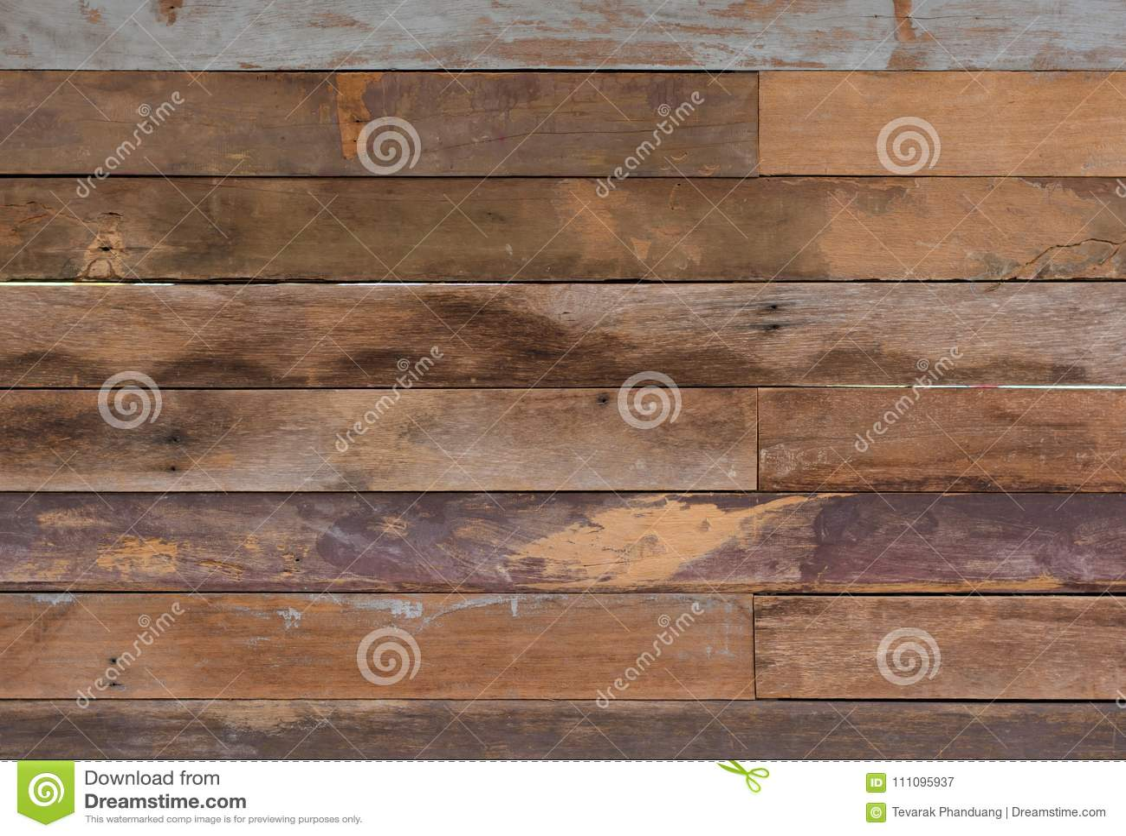 Texturerar grungy röda bruna wood bakgrunder för gammal tappning: grunge