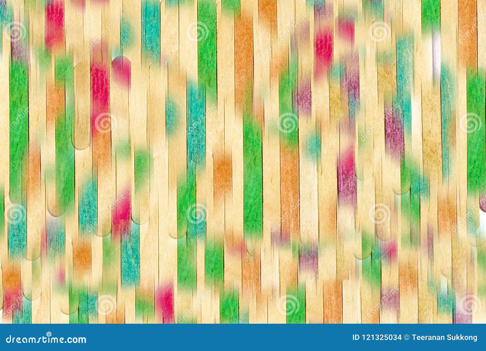 Texturerat färgrikt för bakgrund