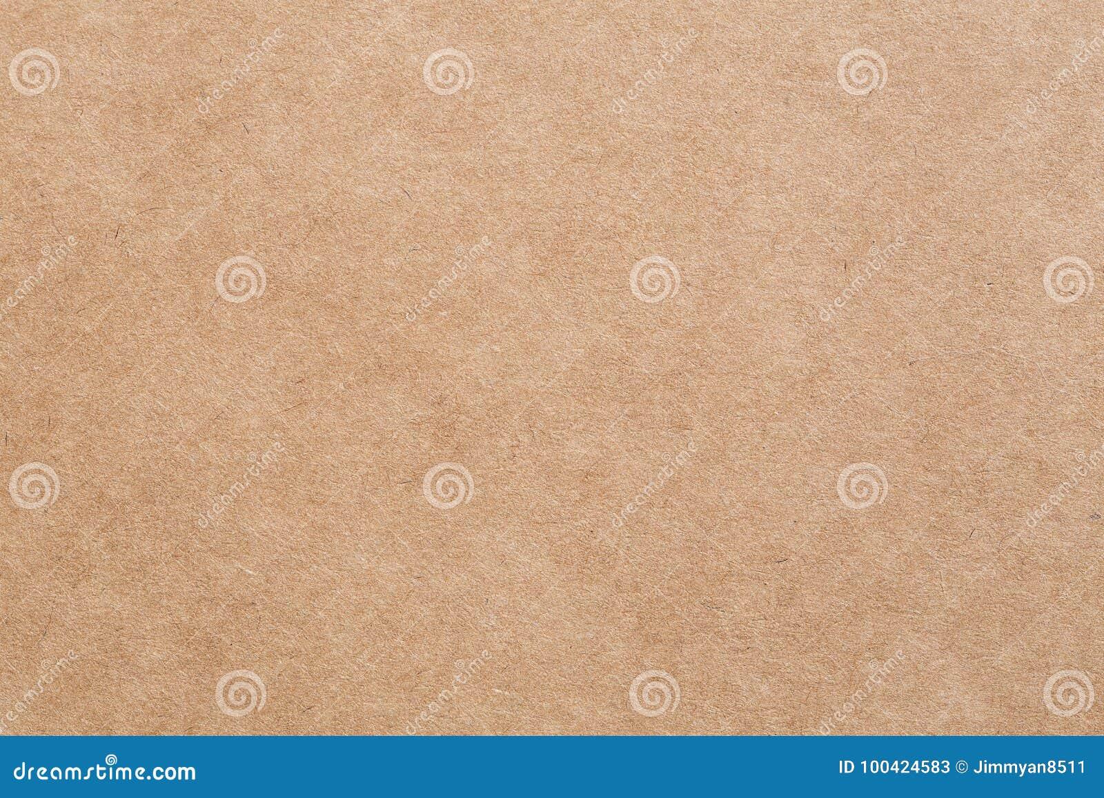Texturerat Kraft papper