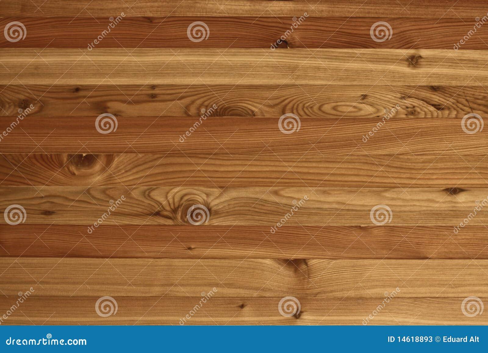 Textures larix sibirica