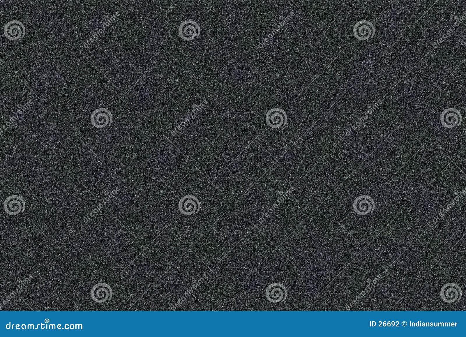 Textuur - asfalt