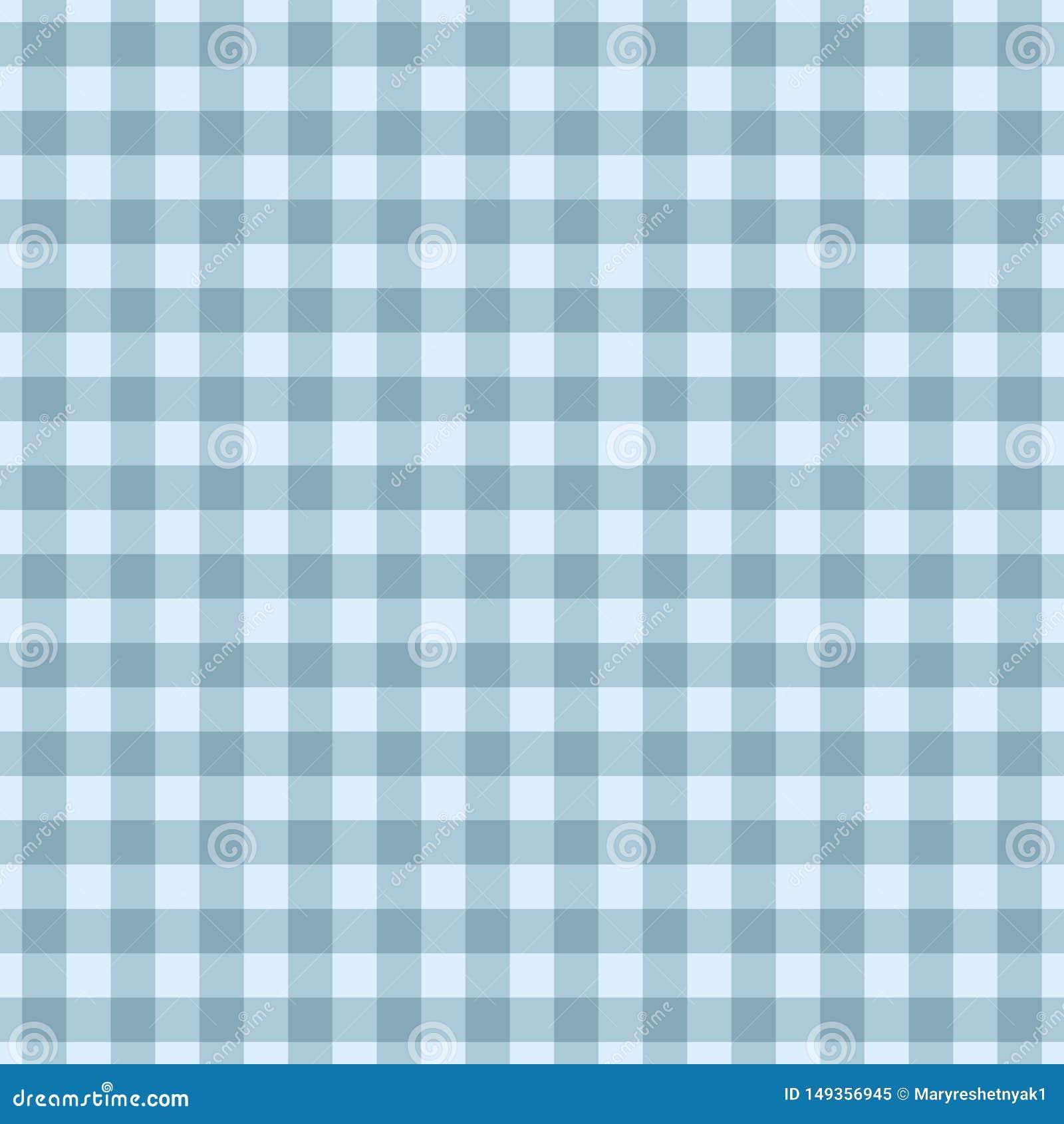 Textuur blauwe cel op achtergrond