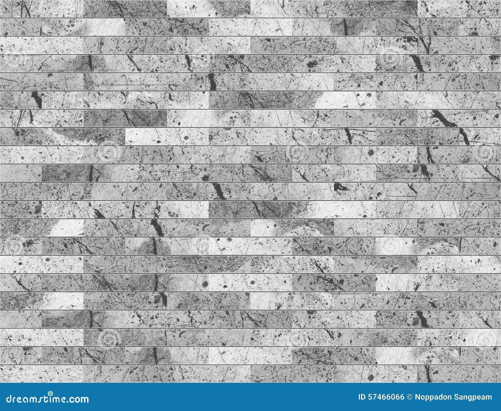Textuur de marmeren van de tegels muur naadloze bevloering voor achtergrond en ontwerp stock - Muur tegel installatie ...