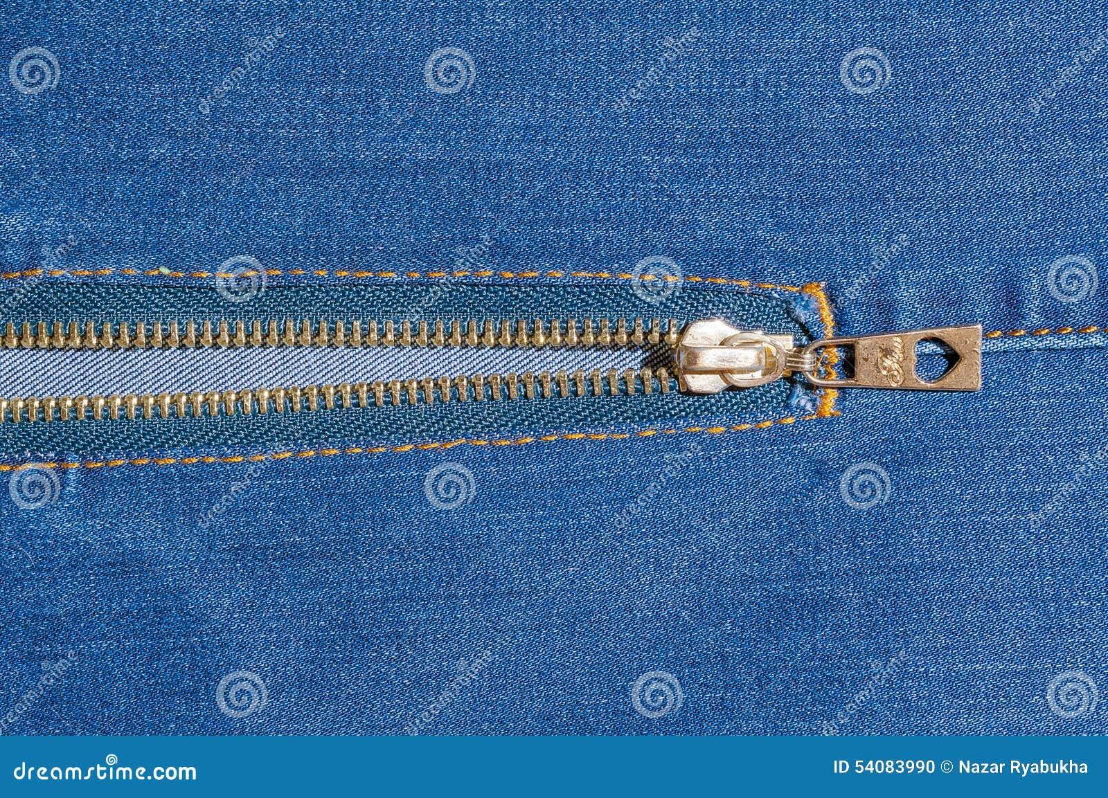 Textuur en Behangjeans