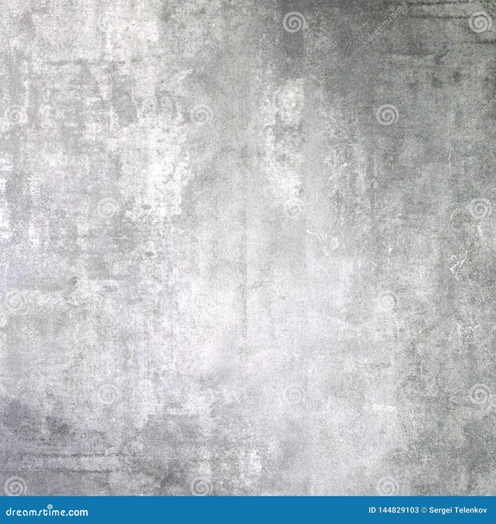 Textuur natuurlijke marmeren kleur Achtergrondmuur natuurlijk vaag marmer Vierkante siz