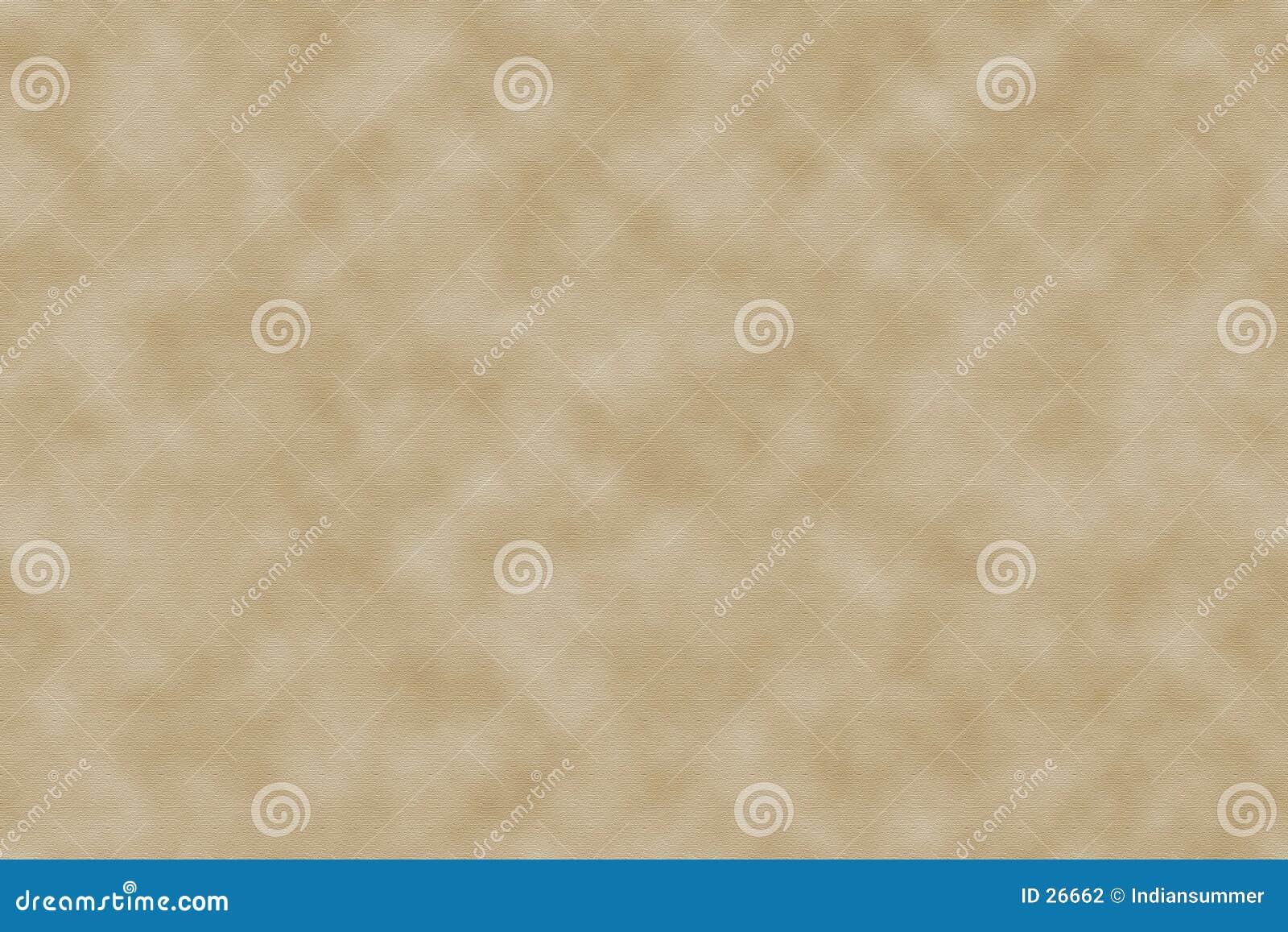 Download Textuur - perkament stock illustratie. Illustratie bestaande uit achtergrond - 26662