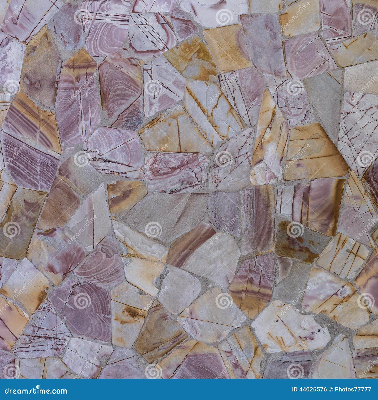 Textuur van de muur van de plaksteen stock foto afbeelding 44026576 - Muur van de ingang ...
