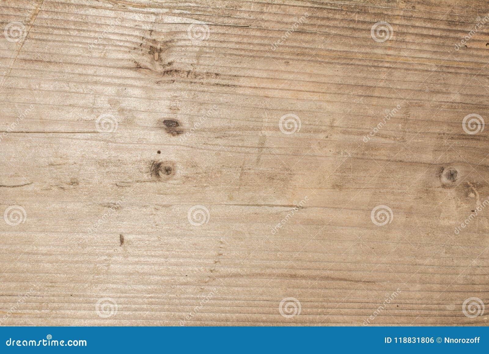 Textuur van de oude boom met longitudinale barsten, oppervlakte van oude doorstane houten, abstracte achtergrond