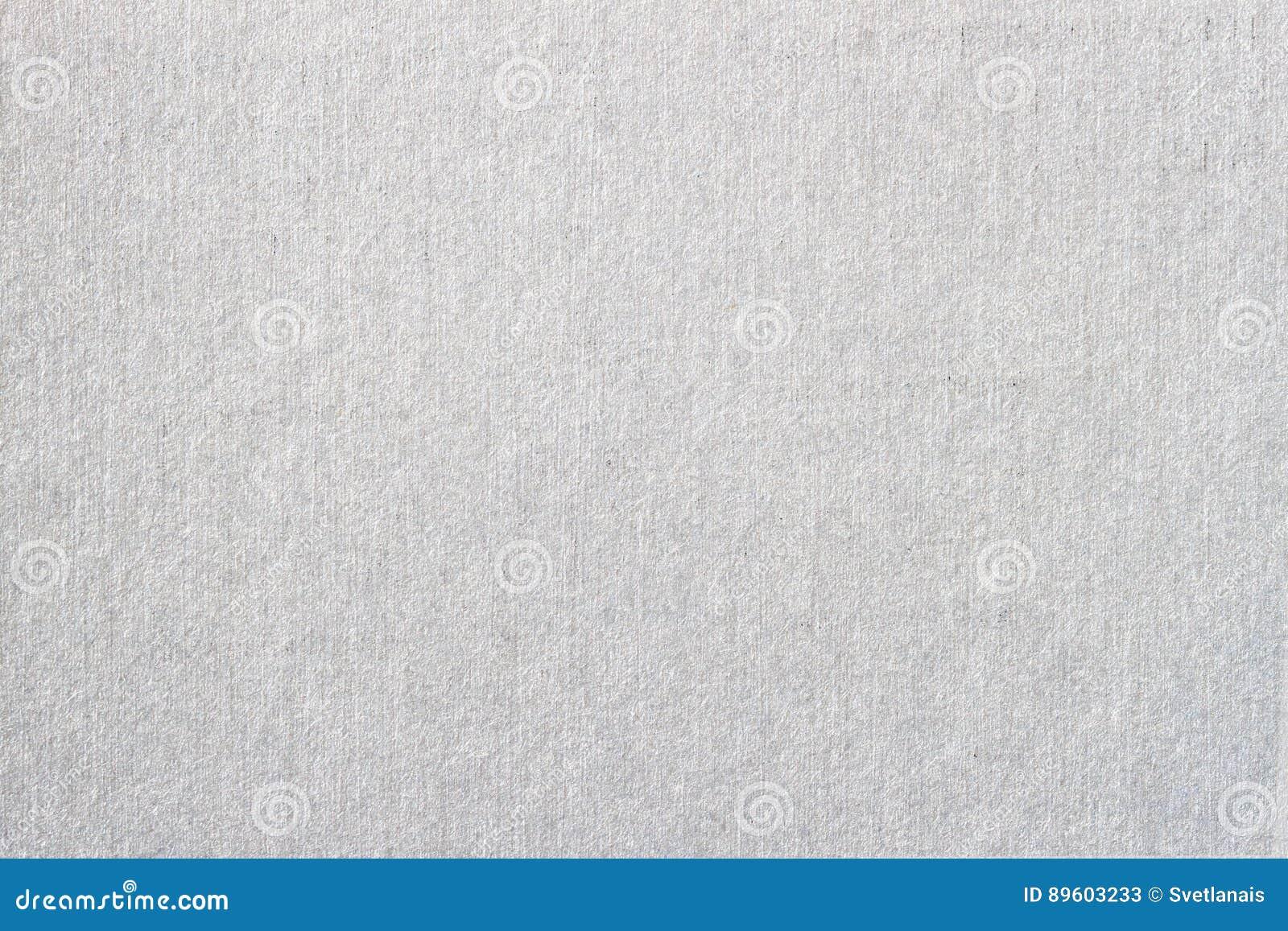 Textuur van document met gemetalliseerde deklaag voor kunstwerk High-tech stijl Moderne achtergrond, achtergrond, substraat