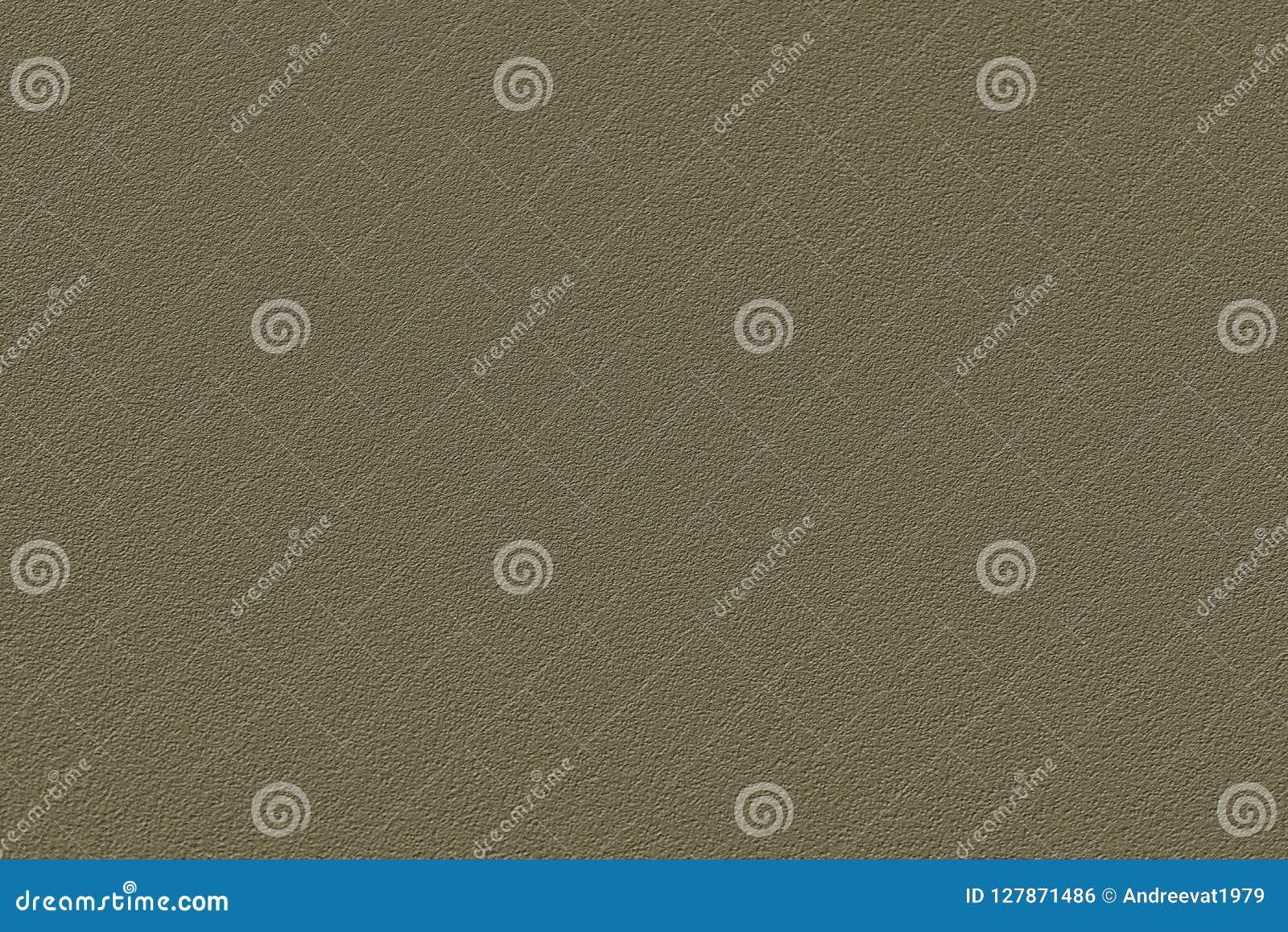 Textuur van gekleurd poreus rubber Modieuze kleur van herfst-wi