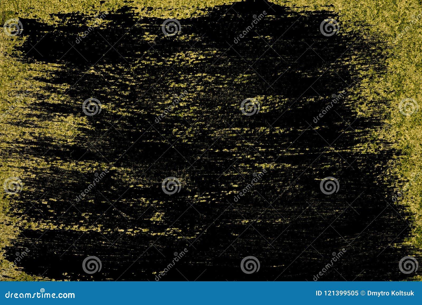 Textuur van het Grunge de ultra gele Concrete cement, steenoppervlakte, rotsachtergrond