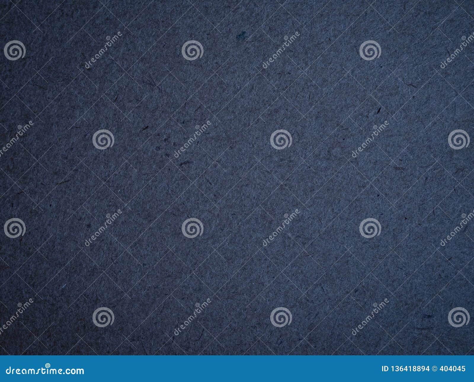 Textuur van kartonclose-up, abstracte document achtergrond