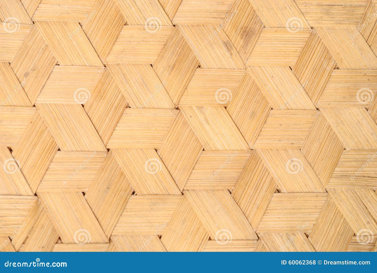 Textuur van kratib