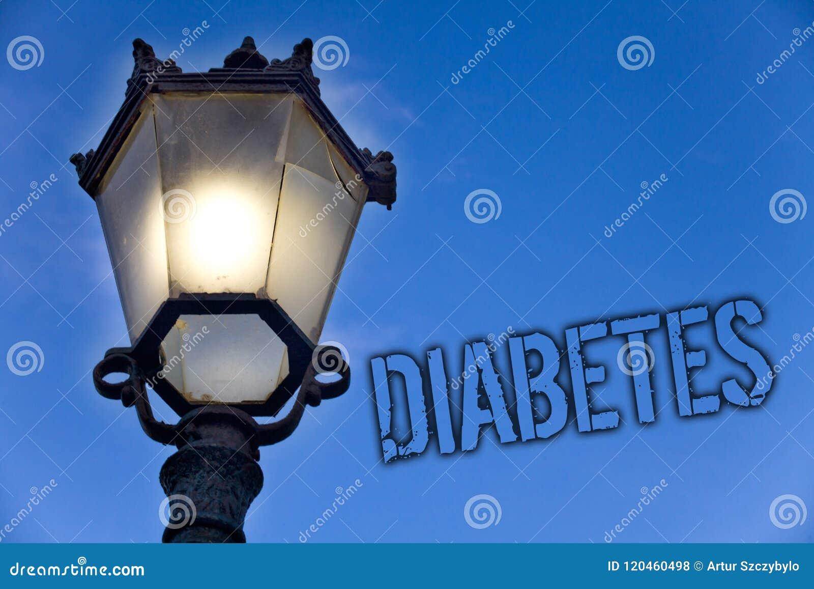 Chronische Erkrankung