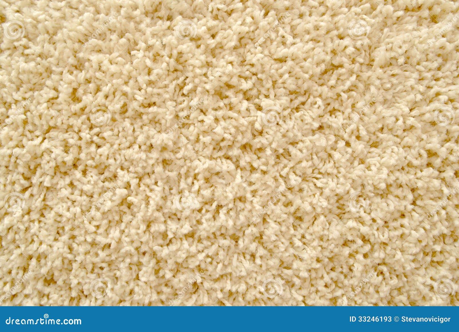 Texure beige de la alfombra como fondo fotos de archivo imagen 33246193 - Alfombra beige ...