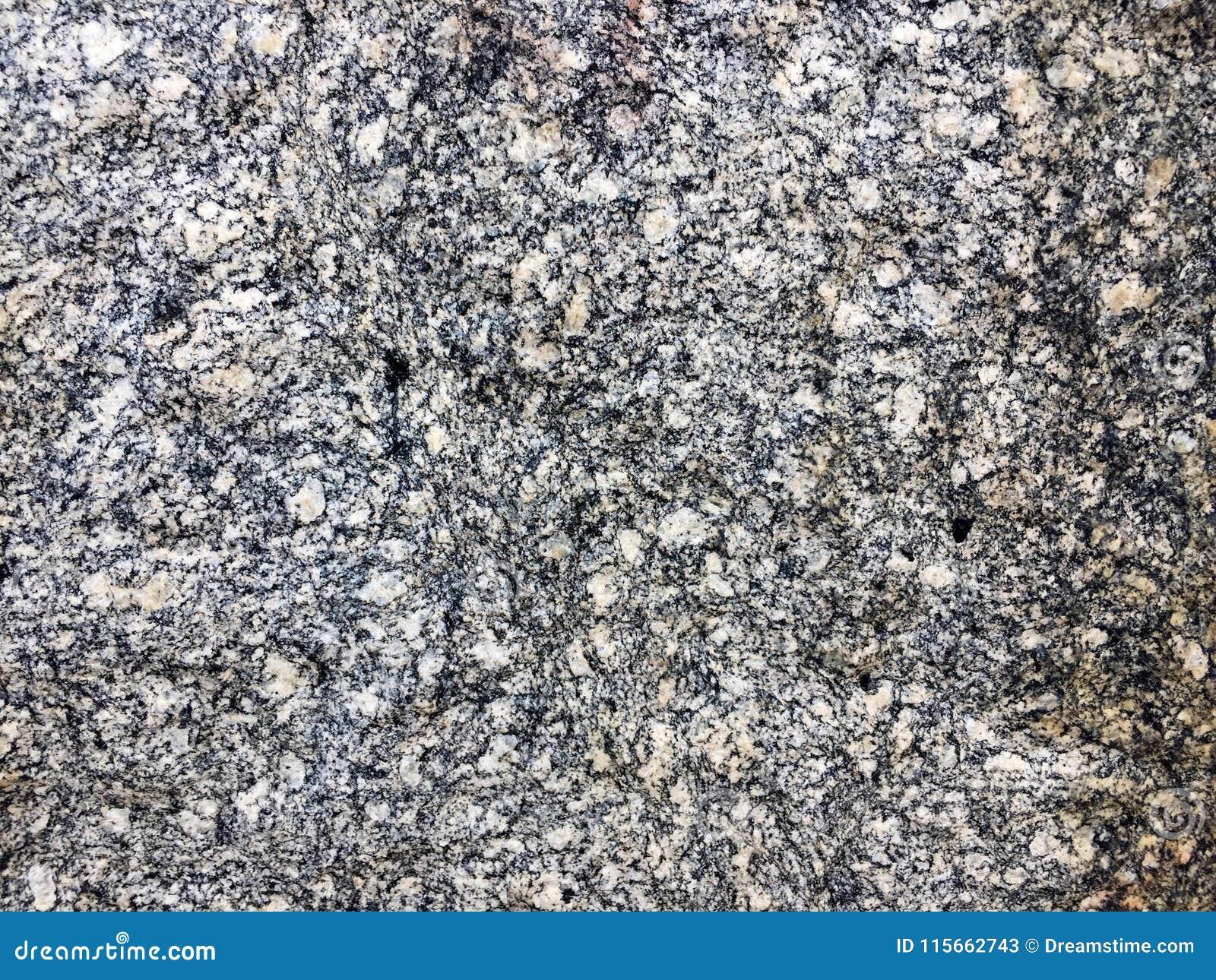 Texure de pedra