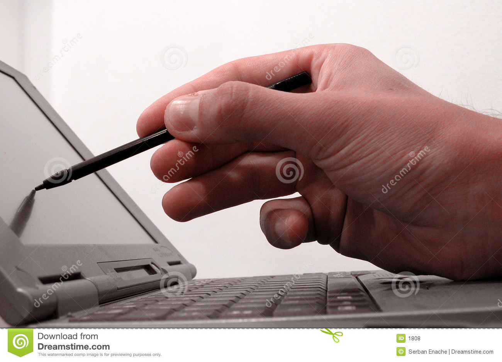 Tft экрана компьютера 2