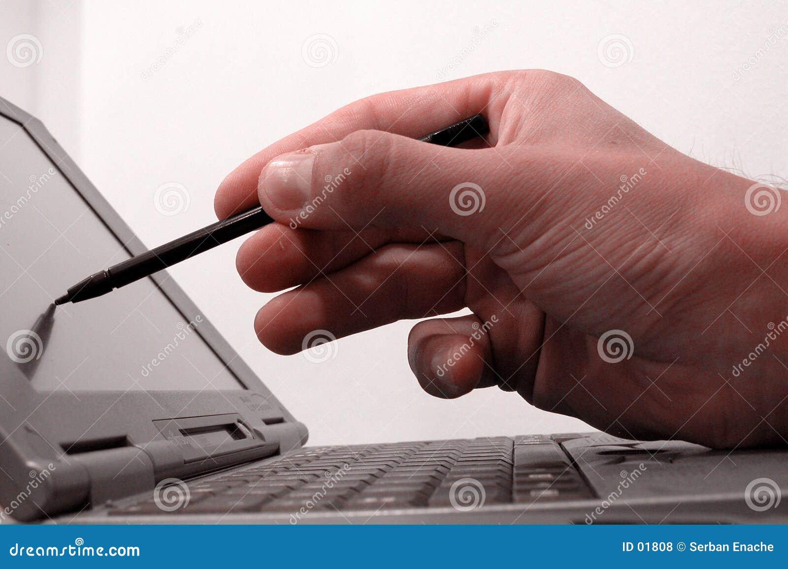 Tft för skärm för dator 2