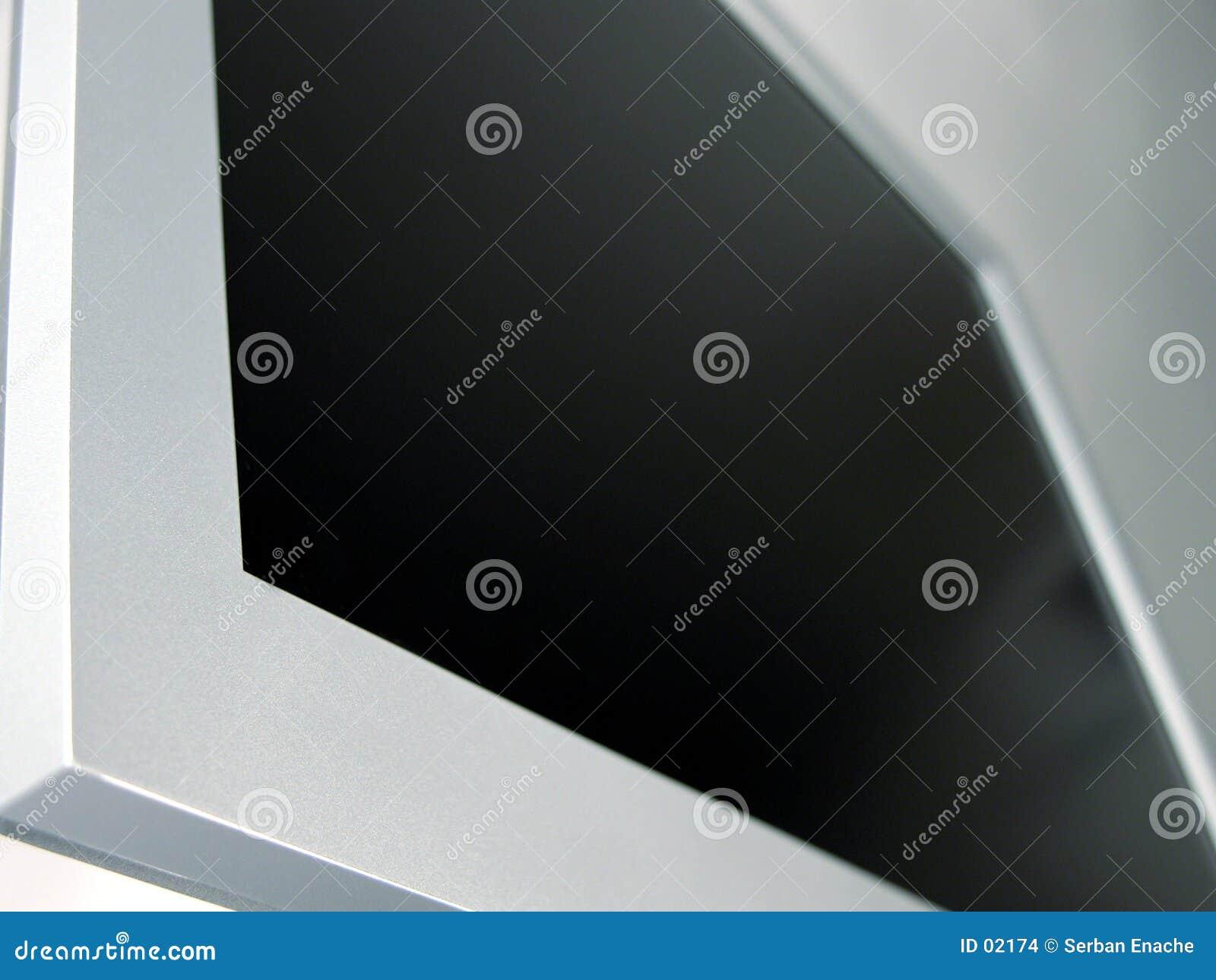 TFT - slim screen