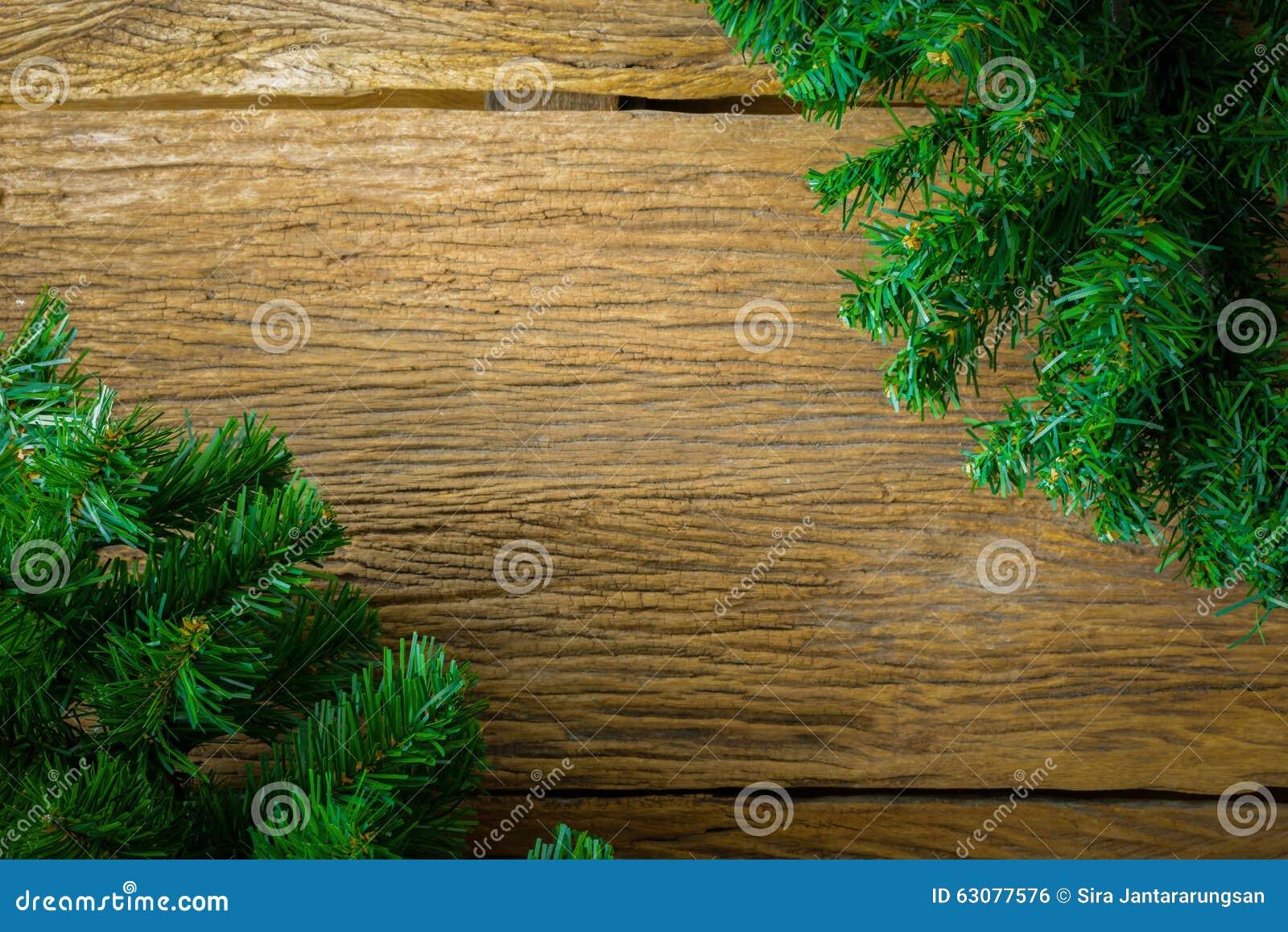 Download Thèmes de fond de Noël photo stock. Image du table, zone - 63077576
