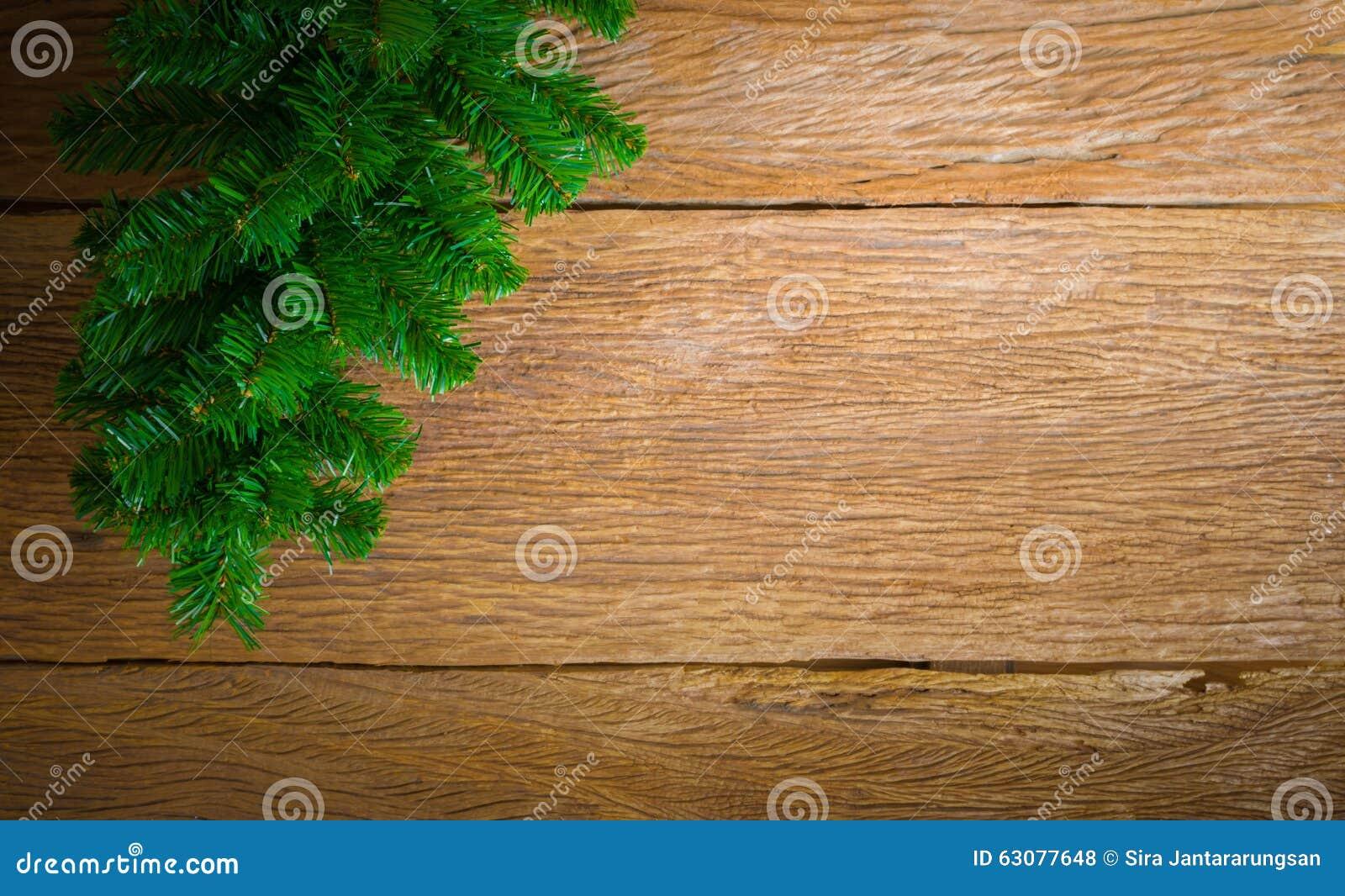 Download Thèmes de fond de Noël photo stock. Image du décoratif - 63077648