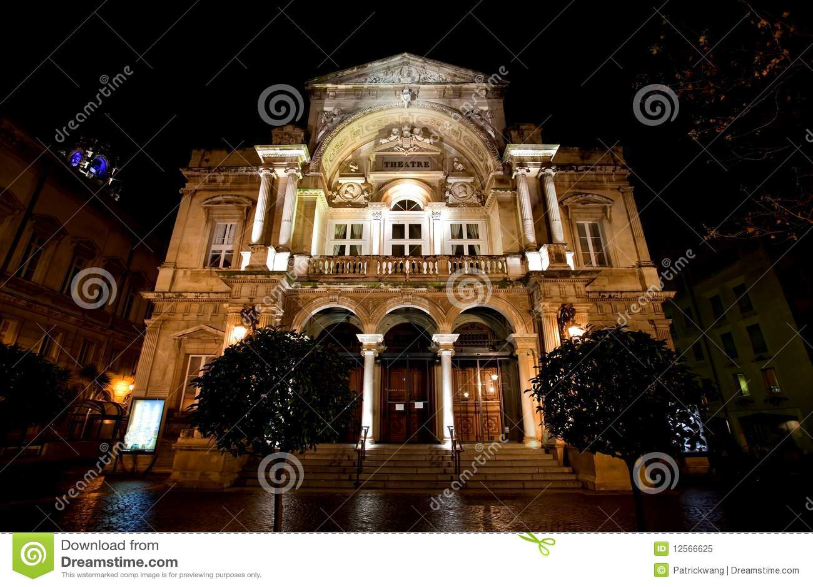Th Ef Bf Bd Ef Bf Bdtre Hotel De Ville