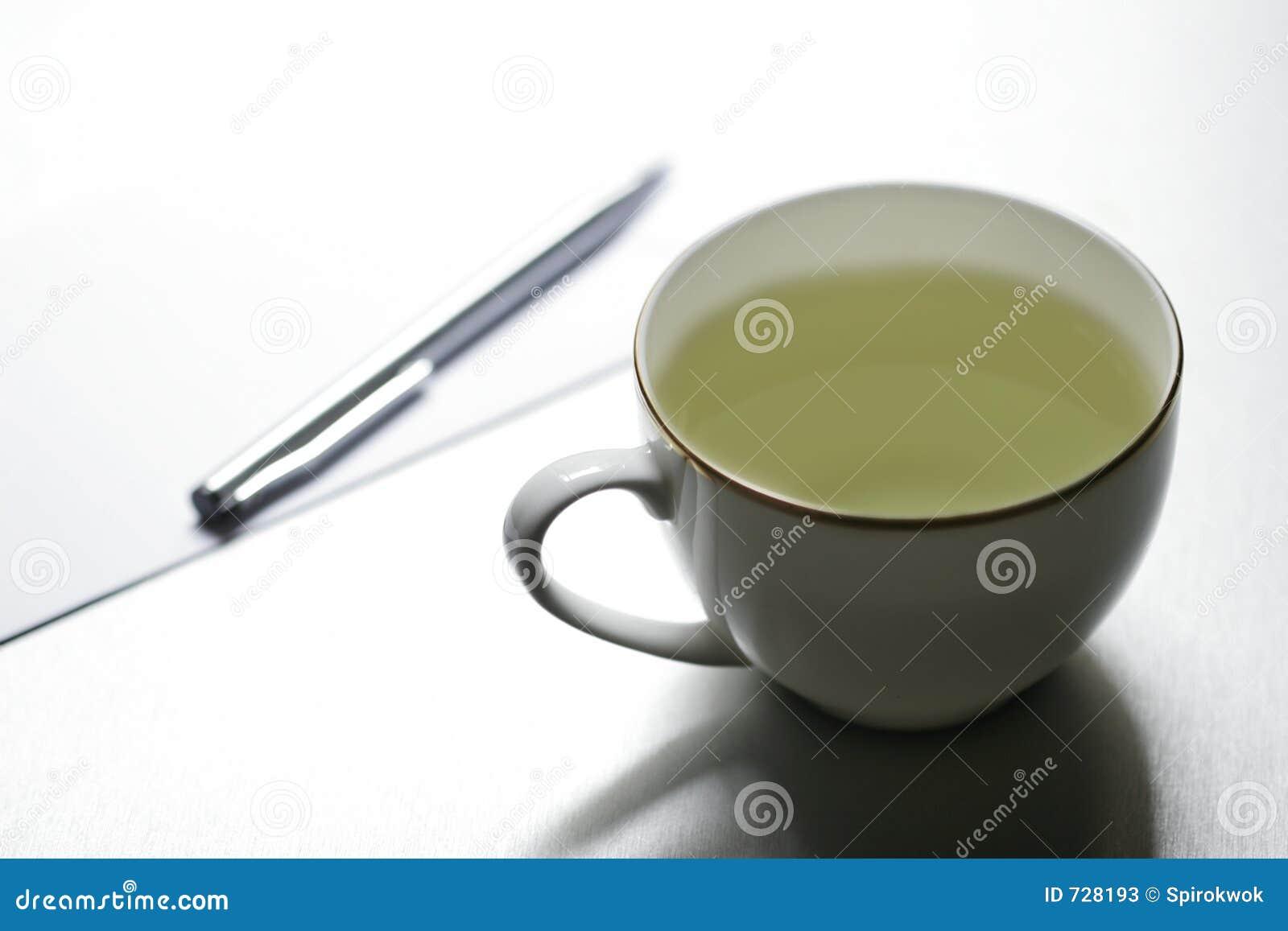 Thé cup_001