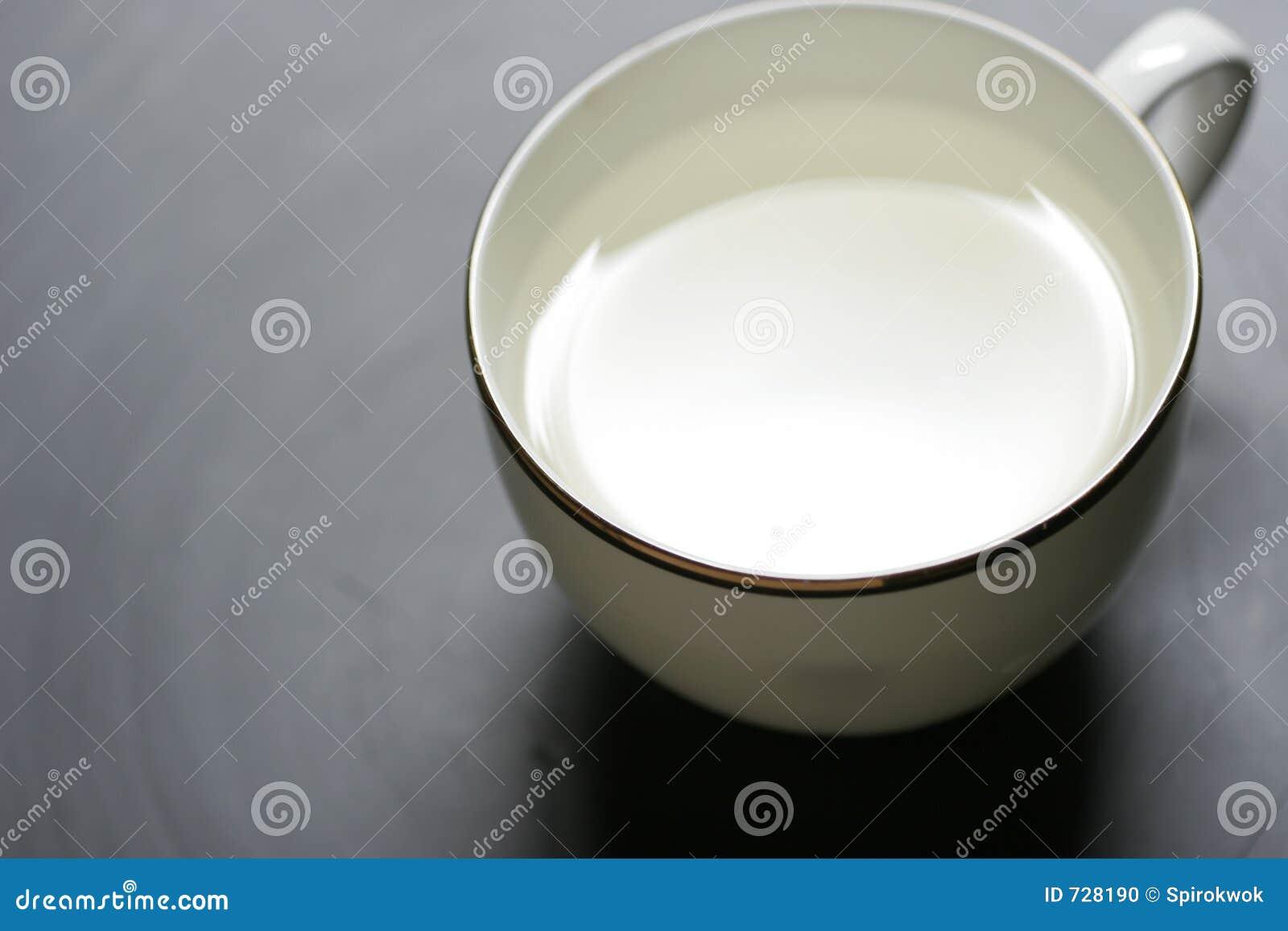 Thé cup_002