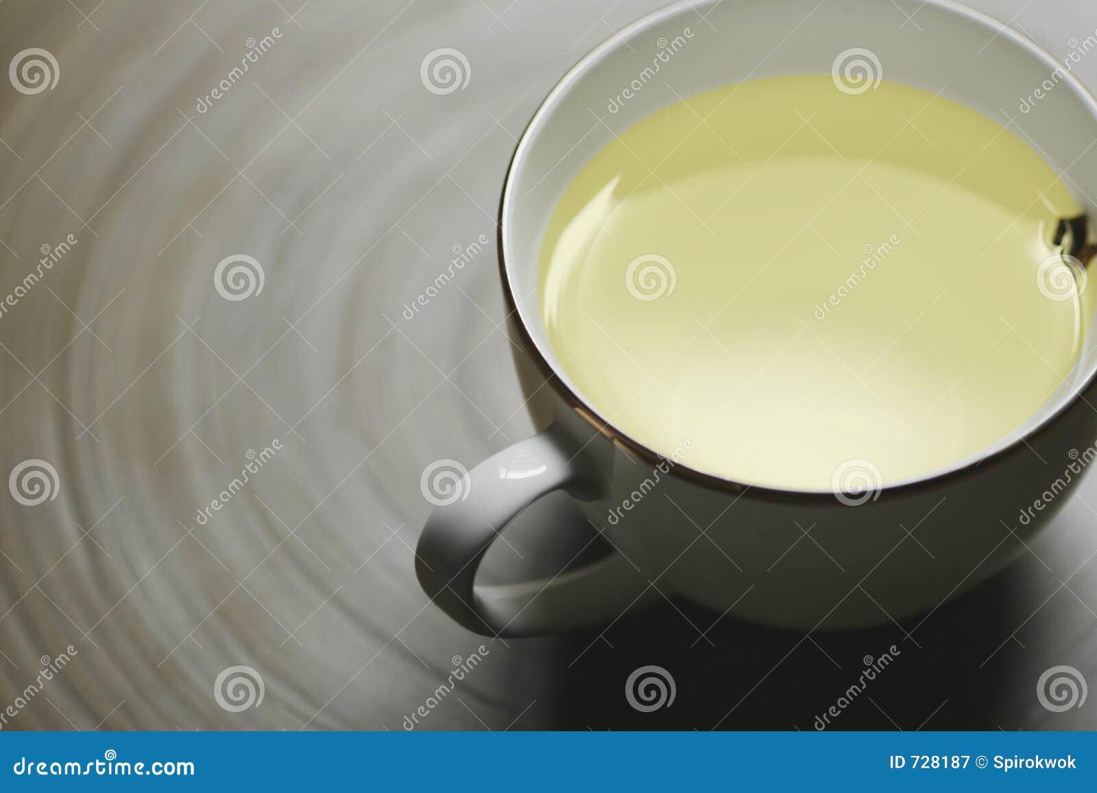Thé cup_003